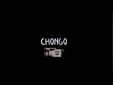 CHONGO