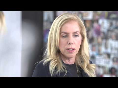Pitch Perfect Beauty Secrets Straight From Set