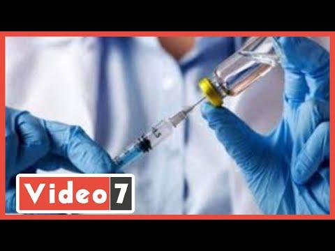 3 أيام تفصل العالم عن أول لقاح معتمد لفيروس كورونا  - نشر قبل 19 ساعة