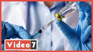 3 أيام تفصل العالم عن أول لقاح معتمد لفيروس كورونا.. فيديو - اليوم السابع