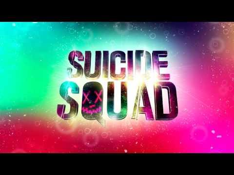 Twenty One Pilots - Heathens (official Suicide Squad Cinematic Version)