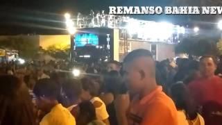 02 PARTE DO REMAFOLIA DE REMANSO BAHIA 2017.