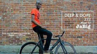 Deep House Music for Fashion Show, Parties, Lounge  DJ Mix Playlist Summer 2014