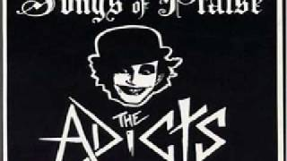 The Adicts - Hurt