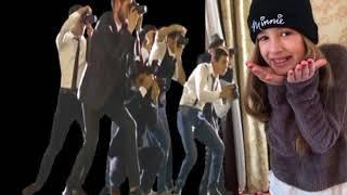 KRONSTADT MUSIC FEST - MARIA BOJETE