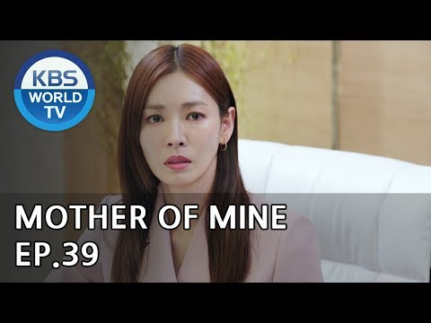 Mother Of Mine | 세상에서 제일 예쁜 내 딸 EP.39 [ENG, IND/2019.06.02]