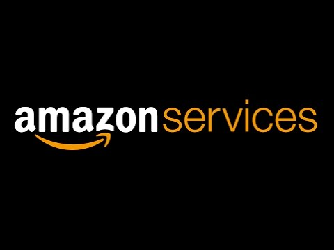 How To Byp Any Amazon Account Working