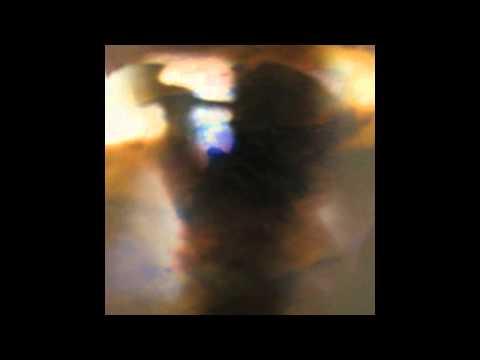 Animal Collective-On a Highway +Lyrics