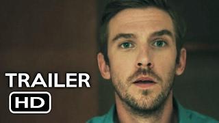 The Ticket Trailer #1 (2017) Dan Stevens Drama Movie HD streaming