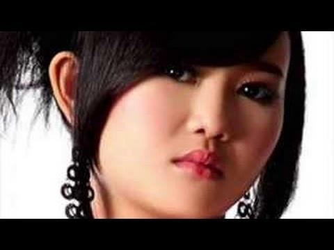 泪满天 v ខឹងឬស្អប់បងអាចជេរអូនបាន (龍梅子 ~ Eva អ៊ីវ៉ា ~ Sereymun ~ Khem) ~ Chinese Khmer Songs S