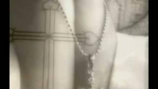 Nonet franjevaca konventualaca - Hvalospjev ljubavi