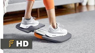 5 Cool New Inventions You Must See
