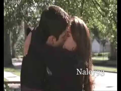 Naley - Quand La Pluie Tombe