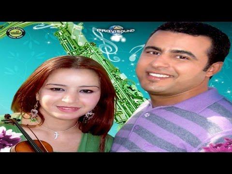 ALBUM COMPLET   AGHANI FILM AJDDIG ILAN ASNNAN   Music, Maroc, Tachlhit ,tamazight, souss