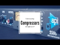 Understanding Effects - Compressor how and when you use it [MrDifferentTV]