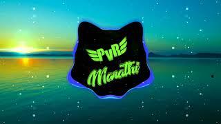 Aai mazi satvachi ekvira remix 2018 !!!