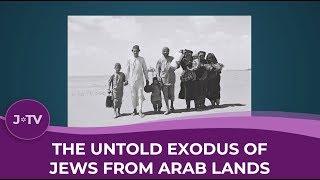 Year Arab old my movie in xxx1 refugee