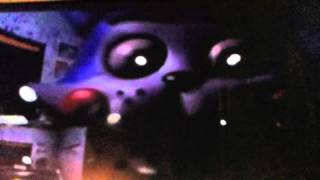Five nights at Candy's Roblox Spartra remix
