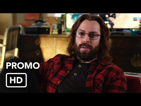 Silicon Valley 3x07 Promo