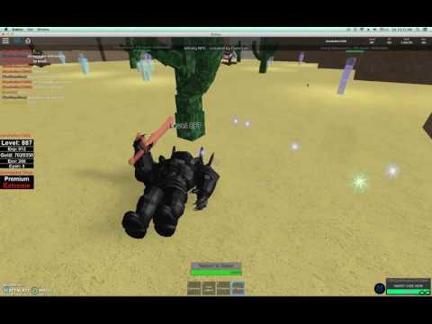 forsaken sword legacies 3 how to get orbs