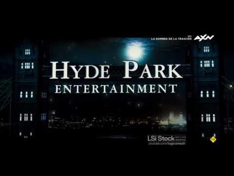 Hyde Park Entertainment/Imagenation Abu Dhabi