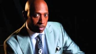 LTD& Jeffrey Osborne Shine On