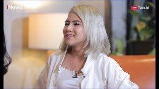 Millendaru dan Evelyn Anjani Disebut Jiwa Yang Tertukar Part 2B - HPS 02/05