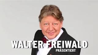 NOKIA - Walter Freiwald präsentiert das Kulttelefon