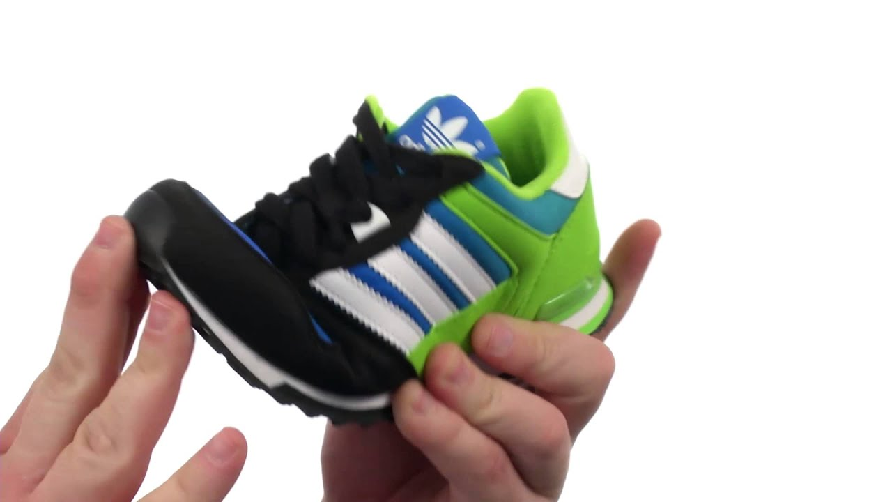 zx 700 kids shoes