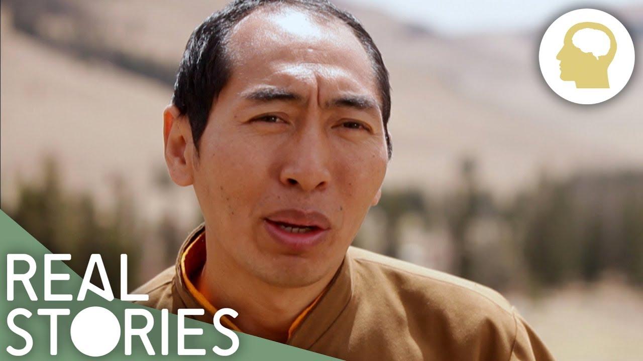 Buddha In Suburbia (Buddhism Documentary) - Real Stories