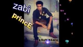bilal saeed new song rattan chitian by amrinder gill drzeus youtube by zabi prince