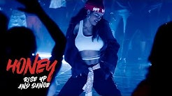 Honey: Rise Up and Dance | Dance Battle | Film Clip | Own it on DVD & Digital
