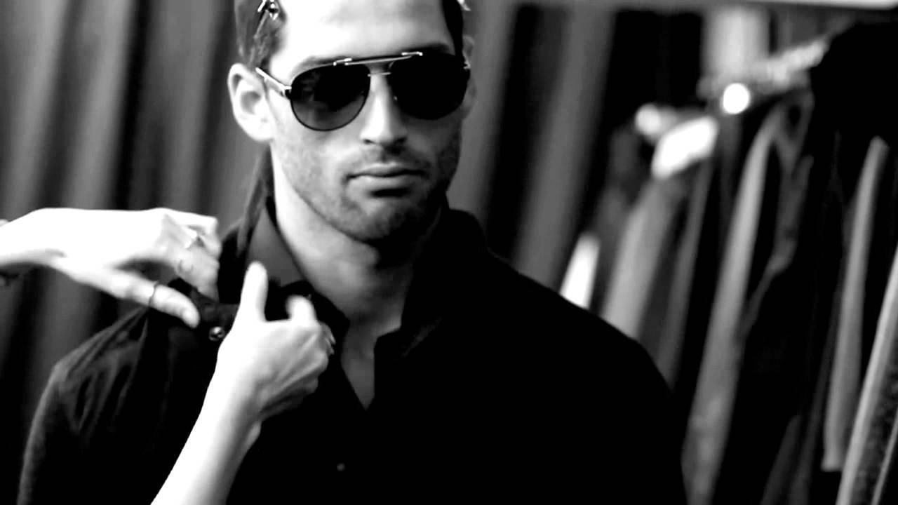 Купить очки солнцезащитные бренда