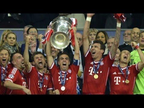 Man City Vs Liverpool Community Shield Us Tv Coverage