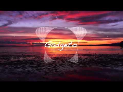 Gadgeto - Sun is shining (free download)