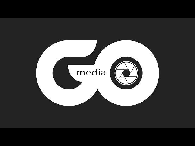 Рекламна презентация на  GoMedia Ltd.