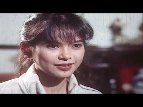 Vị Đắng Tình Yêu Full HD | Phim Tình Cảm Việt Nam Hay