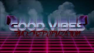 $UICIDEBOY$ - FUCKTHEPOPULATION (BASS BOOSTED)