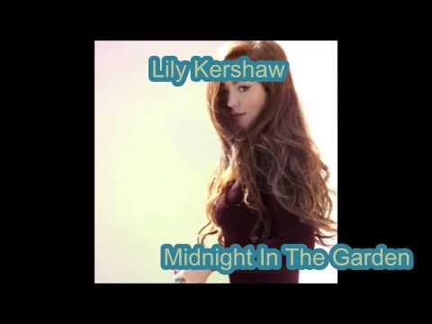 ►►► Lily Kershaw Album ♪♫• (2013)