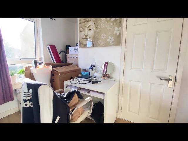 Rm 2, Marsham - En-Suite Room Orton Goldhay Main Photo