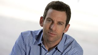 Why Is Sam Harris So Misunderstood?