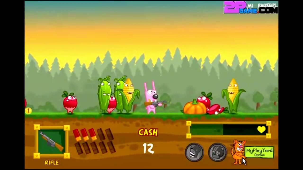 Stop gmo 2 game game tropico 2