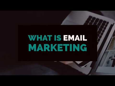 targeted-email-marketing-|-email-marketing-advertising-|-targeted-opt-in-email-marketing