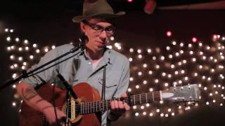 Watch Justin Townes Earle Midnight At The Movies video