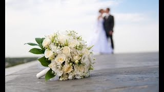 А был ли у него выбор? Мужчина остановил свадьбу, увидев истинную сущность своей падчерицы