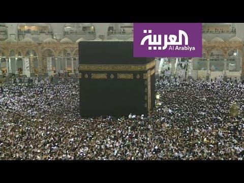 إعادة هيكلة مؤسسات أرباب الطوائف في السعودية لتكون شركات مساهمة مقفلة  - نشر قبل 22 دقيقة