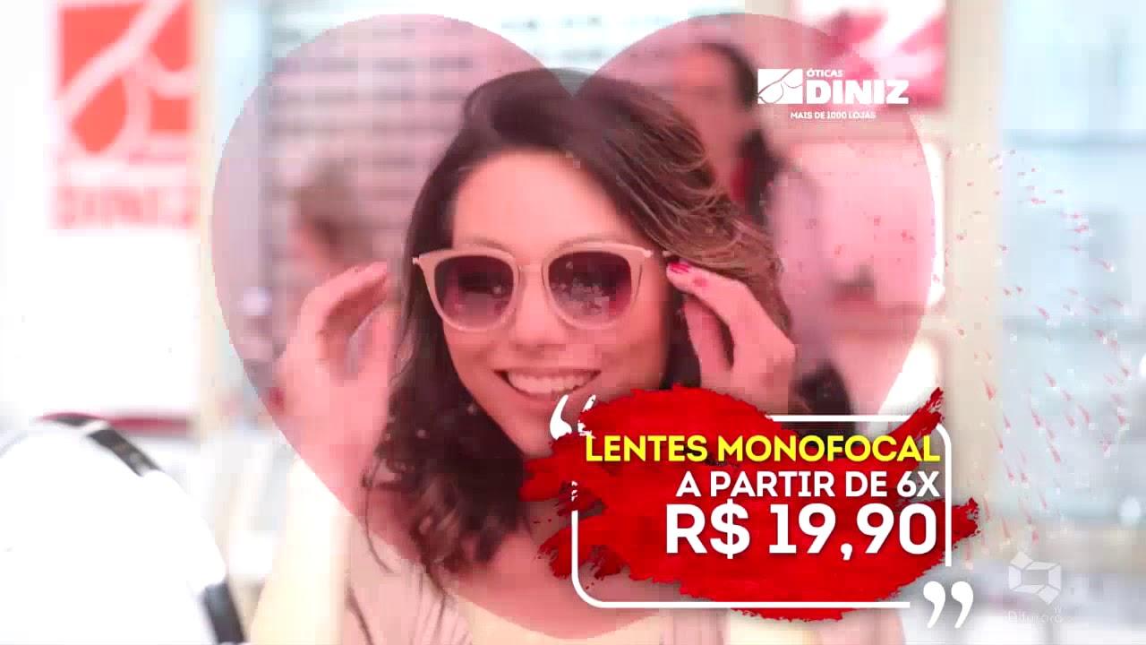 MEGA INAUGURAÇÃO DIA 03 AVENIDA DOS HOLANDESES ÓTICAS DINIZ - YouTube b551480ef3