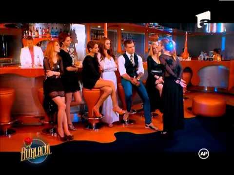 Baixar Andreea Petruta - Download Andreea Petruta | DL Músicas