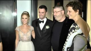 החתונה של מור סילבר - חדשות הבידור