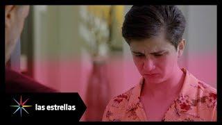 El corazón nunca se equivoca: ¡Diego está en problemas! | ¡Semana de estreno! #ConLasEstrellas